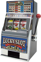 play-fruit-machines-online-1